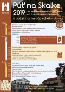 Skalka_2019_FINAL2-724x1024
